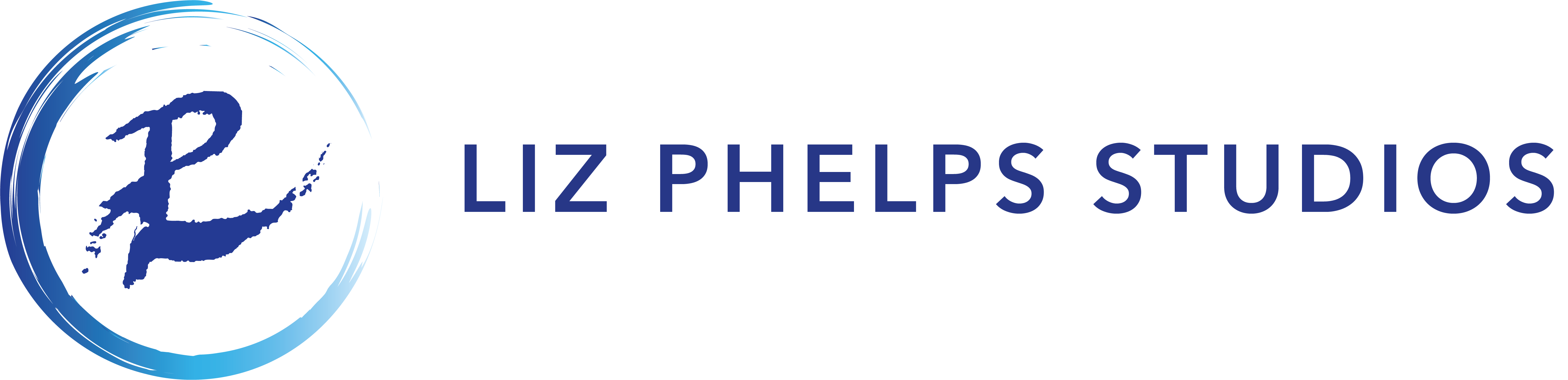 Liz Phelps Studios